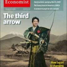 EconomistCoverAbe
